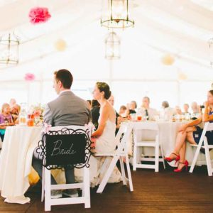 Find The Best Wedding Venues In Austin