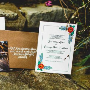 A Spelling Mistake On The Wedding Invitations Can Be Very Detrimental To  Your Goal Of Organizing One Of The Most Successful Weddings In San Antonio.