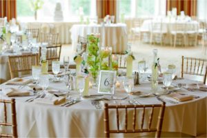 simple-elegant-wedding-reception-ideas-elegant-wedding-reception-venue-and-low-cost---wedding-ideas-awesome